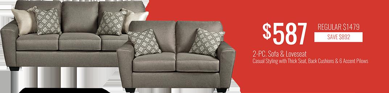587-sofas