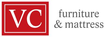 vc-new-logo